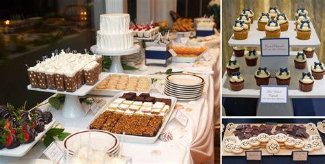 bar a dessert dessert bar gallery palmer s darien
