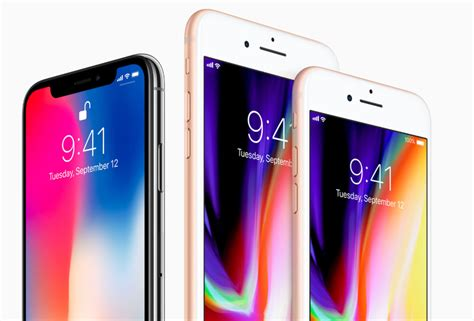 iphone 11 leaks apple s big for 2019 technobezz