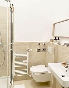 Feuchtraumtapete Fürs Bad : gr nes badezimmer aufpeppen ~ Watch28wear.com Haus und Dekorationen