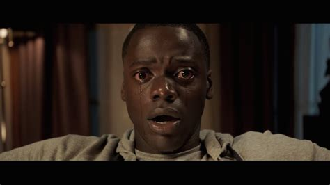 Get Out Movie Memes - watch jordan peele swap comedy for horror in first trailer for get out the verge