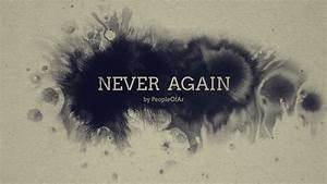 Never Again: A brief chronology of the Armenian Genocide ...