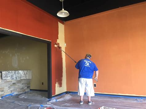 painting perfections    reviews home
