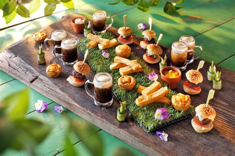 canape platters themed canape platters penniblack