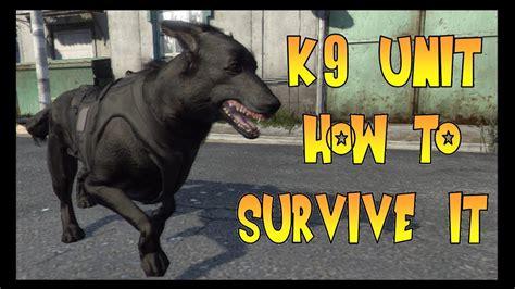 ways  survive   unit  black ops  youtube
