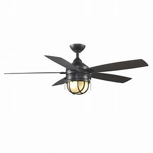 Best images about lighting fans on