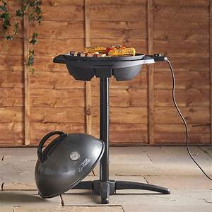 George, Foreman, 22460, Indoor, Outdoor, Health, Grill, With, Removable, Plates, Silver