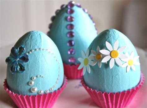 easy egg decorating ideas 7 easy easter egg decorating ideas yesterday on tuesday