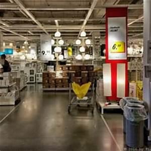 Ikea öffnungszeiten Braunschweig : ikea 31 photos 19 reviews furniture stores hansestr 27 braunschweig niedersachsen ~ A.2002-acura-tl-radio.info Haus und Dekorationen