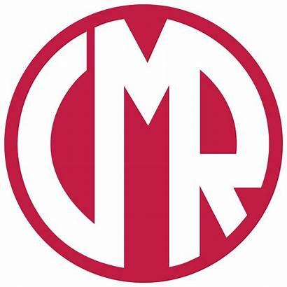 Cmr Logos Vector Transparent Format Svg Munro