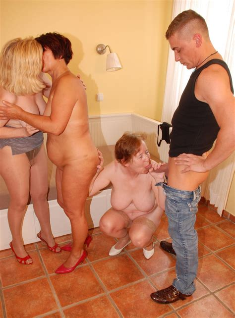 339563 In Gallery Mature Orgy Picture 8 Uploaded By