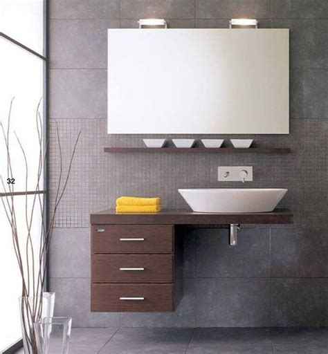 bathroom cabinets designs 27 floating sink cabinets and bathroom vanity ideas