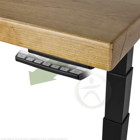 uplift desk set memory shop uplift electric sit stand desk base memory keypads