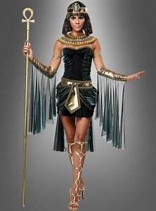 1001 Nacht Kostüm Selber Machen : antike kost me zur mottoparty von kost ~ Frokenaadalensverden.com Haus und Dekorationen