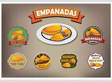 Empanadas vector Download Free Vector Art, Stock