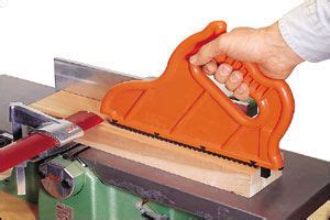table saw splitters and blade covers my table saw has no riving knife splitter no blade guard