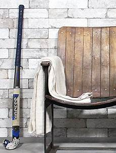 Banc Bois Massif : banc bois massif vintage et r tro made in meubles ~ Teatrodelosmanantiales.com Idées de Décoration