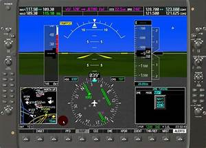 Garmin G1000 Tutorial  Nav Operation