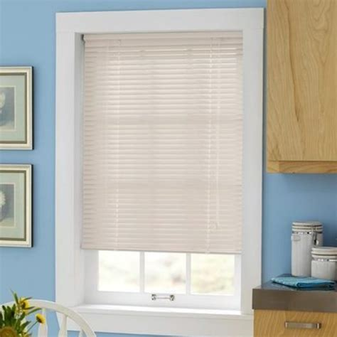 aluminum horizontal blinds bali apartment mini blinds