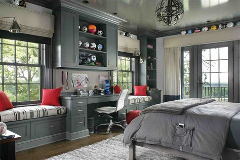 guys room decorating ideas decorating a guys room 2998