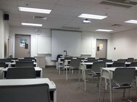 Classroom Management Philosophy - WriteWork