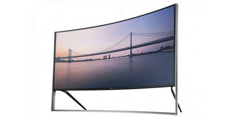 Samsung, Sony, Panasonic... La folie des écrans de TV XXL ...