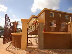 Apartment For Lease  Rental In Mandeville Manchester