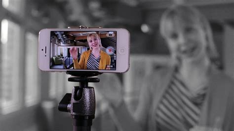 software  recording video tutorials  work