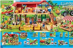 HD wallpapers maison moderne playmobil 2015 idhdc3d.ml