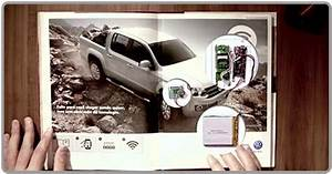 Dernière Pub Volkswagen : communication visuelle et imprim l 39 innovation pour durer fabisto ~ Medecine-chirurgie-esthetiques.com Avis de Voitures