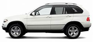 Amazon Com  2005 Bmw X5 Reviews  Images  And Specs  Vehicles