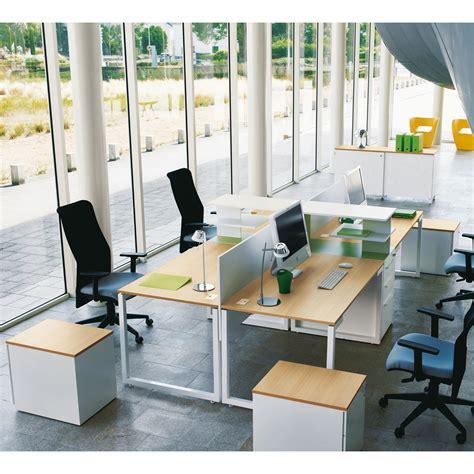 office bureau 8 gautier office bureau sunday en chêne comparer avec