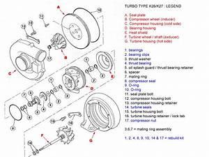 Link To K26  K27 Exploded Diagram