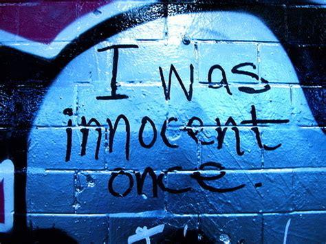 Graffiti Quotes : Inspirational Graffiti Quotes. Quotesgram