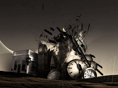abstract temporary collapse wallpaper high quality