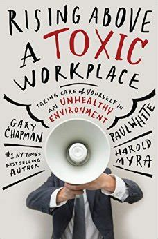 quotes  toxic work environment image quotes