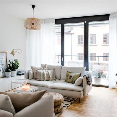 Einrichtung Kleiner Kuechemoderne Kleine Kueche Im Wohnzimmer 2 by Kleine Wohnzimmer Einrichten Gestalten