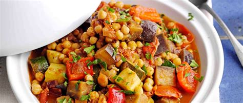 We did not find results for: Moroccan Vegetarian Tagine Recipe - olivemagazine