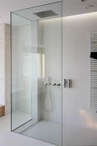 Bodenbelag Für Dusche : bodenbelag und abflu in der dusche dusche pinterest ~ Michelbontemps.com Haus und Dekorationen