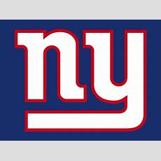 New York Giants  Pro Sports Teams Wiki