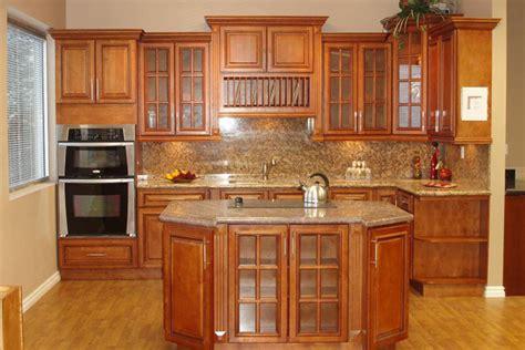 glazed rta maple kitchen cabinets  minnesota usa