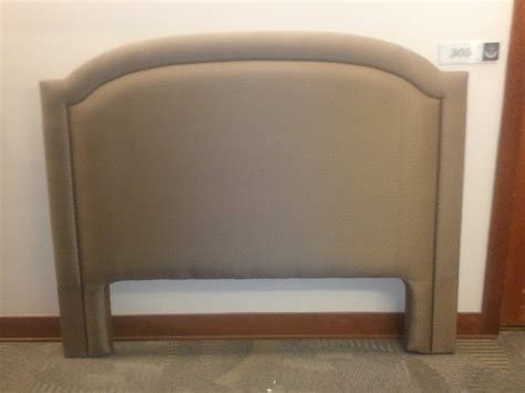 H F Upholstery Nc h f upholstery nc 28203 angies list