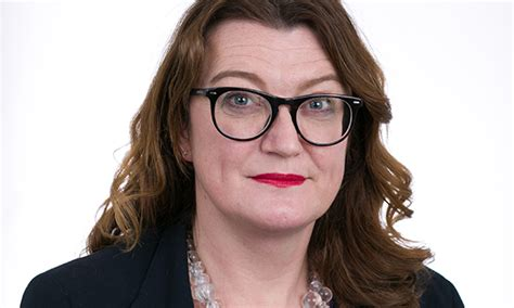Town Hall announces new mental health champion - Hackney ...