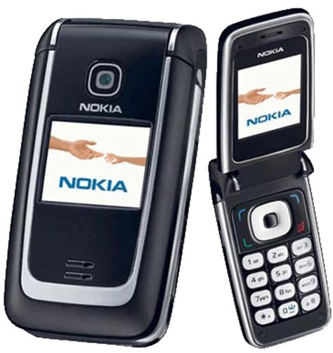 nokia  images mobile larges pics