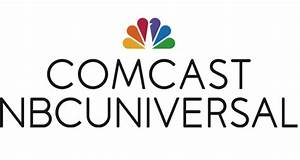 Comcast NBCUniversal NBCUniversal Careers