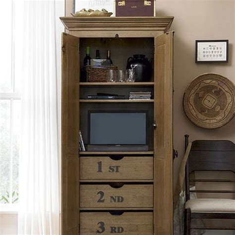 paula deen utility cabinet paula deen home down home utility cabinet in distressed