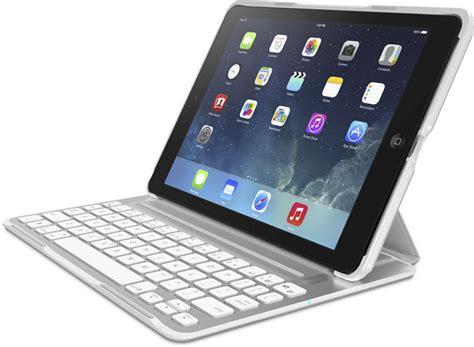 apple ipad 32gb elgiganten