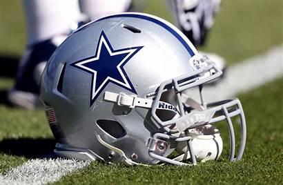 Cowboys Nfl Worth Values Ibtimes