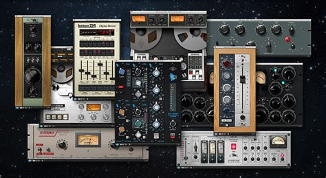 uad audio universal plug plugin ins plugins crack neve cracked bundles satellite preamp 1073 ua thunderbolt dsp bundle windows most