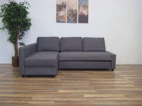 Friheten Sofa Ikea by Grey Ikea Friheten Sofa Bed With Chaise And Storage