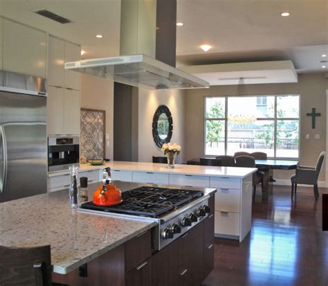 kitchen island exhaust fan kitchen exhaust fans ranges home ideas collection tips
